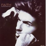 FAITH - SINGLE
