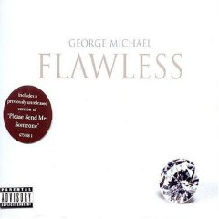 FLAWLESS (GO TO THE CITY) - SINGLE